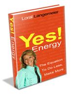 YES! Energy