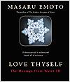 Love Thyself book
