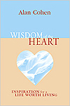 Wisdom Of The Heart book