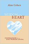 Wisdom Of The Heart book