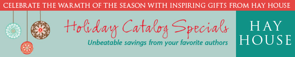 Hay House Online Catalog
