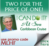 You Can Heal Your Life Program 5 - January 28 - February 4, 2011