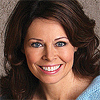 Cheryl Richardson, Best-selling Author