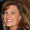Margarete Nielsen, Hay House Vice President of Marketing