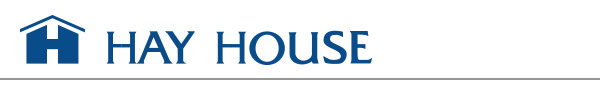 Hay House Inc.