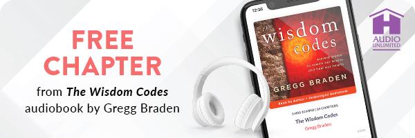 Hay House Unlimited Audio App