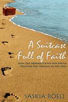 A Suitcase Full of Faith