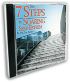 7 Steps to Soaring Self-Esteem