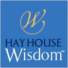 Wisdom Community