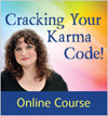 Cracking Your Karma Code: Quantum Life Coaching Online Certification, Level 2 with Sandra Anne Taylor