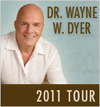 Mastering the Art of Manifestation with Dr. Wayne Dyer