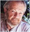 David R. Hawkins, M.D. Ph.D.
