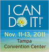 I Can Do It!® 2011 Tampa