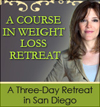 Pathway To Enlightenment: A Psychic and   Mediumship Development Week on the Mexican Riviera with Lisa Williams