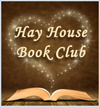 NEW Hay House Book Club