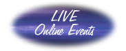 Live Online Events