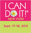 I Can Do It! New York