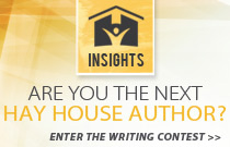 Hay House Insights Nonfiction Contes