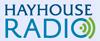 Hay House Radio logo