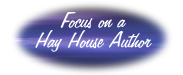 Focus on Hay House Author