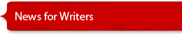 News for Writers