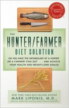Hunter/Farmer Diet Solution