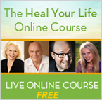 The Heal Your Life Online Course