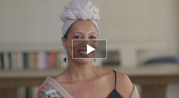 Watch Nikka Karli's Lesson Now